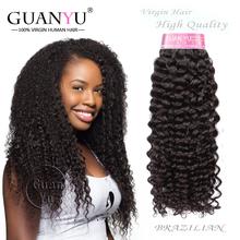 Full cuticle Cheap 6A Human Brazilian Aliexpress Hair,Wholesale Human Remy Hair