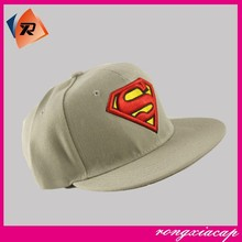 2015 new products embroidery designs made in china snapback hats and caps