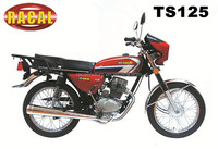 TS125 Cheap mini cross price ,best quality mini dirt bike 125cc ttr,high speed mini dirt bike super motard