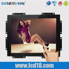 21.5 inch touch screen open frame android all-in-one pc (MO-215T-A)