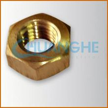 china supplier thailand er collet nuts