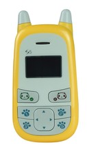 Satellite mobile phone/child personal tracker sos emergency mobile phone