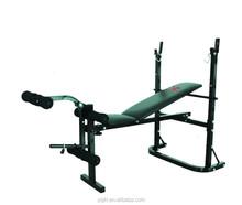 smallfitness equipment impulse pink Weightlifting Bench