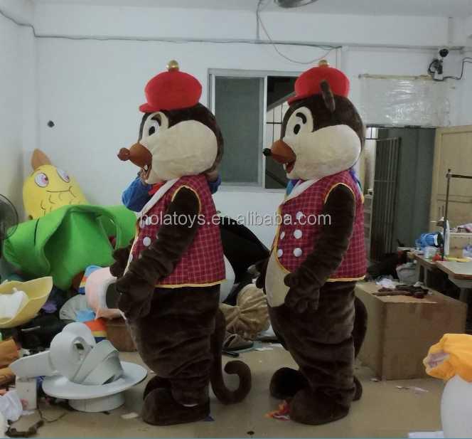 Alvin Chipmunks Costume Alvin And The Chipmunks