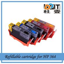 China market compatible for HP C309n/g ink cartridge
