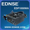 EDP1000WA-A Modular 1000W ATX Power Supply for Servers