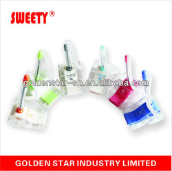 promotional item creative promotional items