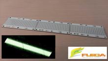 UV led Light Curing Lamp 365nm- 420nm