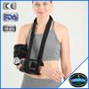 Samderson POST-OP ROM Orthopedic Elbow Support Brace