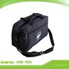 High Quality Nylon Boston Golf Bag