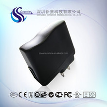 6V 900mA adapter USB/Cable adapter manufacturer