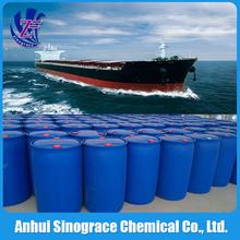 Marine ship anti-corrosion and antifouling coating/metal surfaces PF-32002A