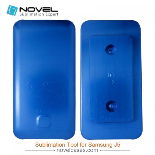 3d sublimation case