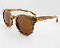China Manufacturer Wholesale gallant sunglasses