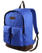 Tasarımcı okul çantaları ve sırt çantaları, toptan okul çantaları, fashional schoolbag