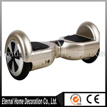 Plastic electric scooter long distance electric scooter with roof scooter tuning parts