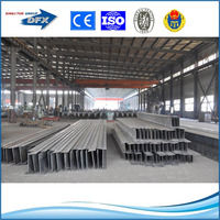 light steel structure roofing design
