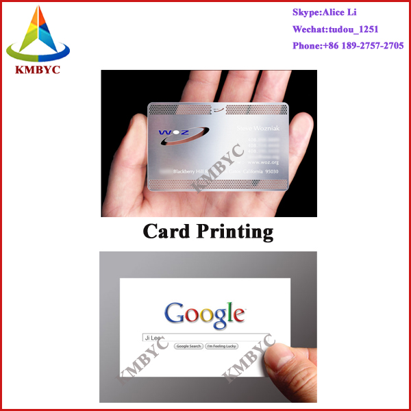 Sim card printersmall phone card digital printer buy sim card 062g colourmoves