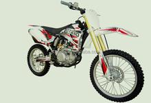 250CC Racing bike,Motocycle