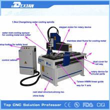 desktop 3D wood CNC Router6090, cnc router tools, dx cnc router
