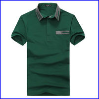 Dri fit polo shirts wholesale new design polo t shirt
