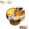 New Zealand Standard 100 Natural Pure Honey