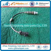 sensor oxygen price SMW250308
