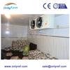 cold storage refrigerator freezer, fruits and vegetables cold storage