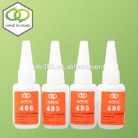 Professional manufacturer shoe repair glue made in China
