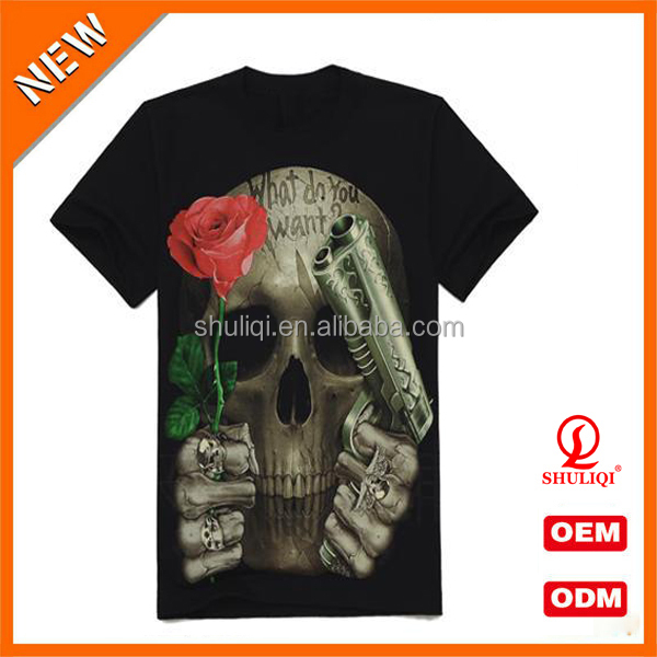 Design Custom T Shirts Online Custom Printed Apparel | Auto Design ...