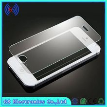 Excellent Quality Tempered Glass Screen Protector For Lenovo Vibe X2,Factory Wholesale Price
