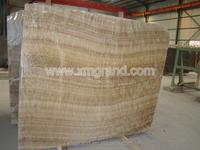 Semiprecious Honey onyx stone slabs,onyx marble tiles prices