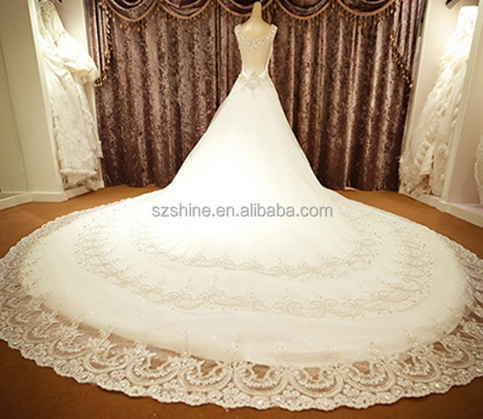 Wedding dresses designers in turkey wedding dresses asian for Cheap wedding dresses edmonton