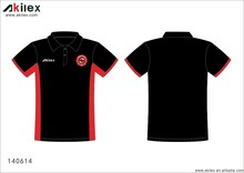 high quality custom polo shirt men best price polo shirt