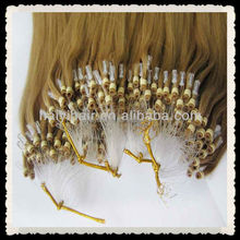 2013 Hot Sale Tangle Free Straight Fish Line Virgin Hair
