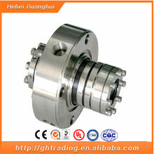 Outsourcing production mechanical engineering components made in China