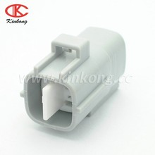 4P toyota connector 10941