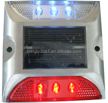 Solar LED Road Stud Price for Light Reflection