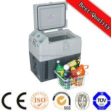 12v 24v boat refrigerator, small freezer, solar freezer