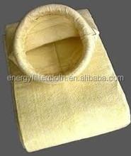 Nomex/Aramid Dust Collector Filter Bag
