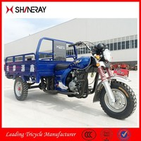 2015 New Products Made in China Mini Trike For Sale/Motorcycle Trike Kits/Trike Car