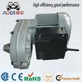 Ac de una sola fase de alto par 4 polos del Motor eléctrico de China