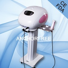 Radio Frequency Cellulite Removal Machine Fat Burner Wholesale (ebox)