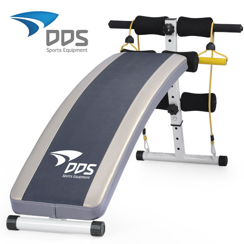 Home Sit Up Exercise Equipment And Sit Up Bench For Sale Buy Bench Folding Bench Folding Bench