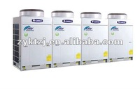 Gree Multi type VRF central air conditioner
