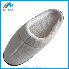 cheap women high quality winter genuine sheepskin slipper