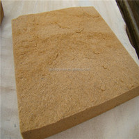 beautioful carving decorative sandstone