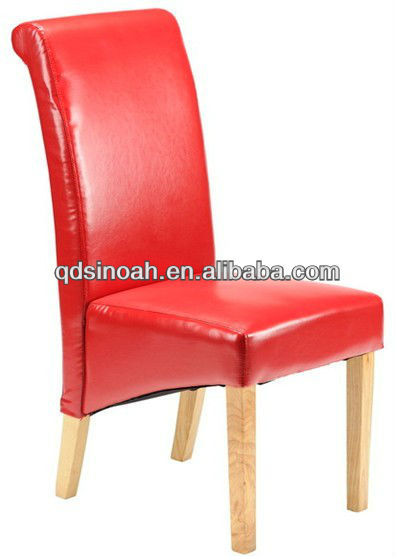 dining table and chairs buy restaurant chair restaurant dining chair