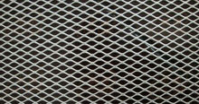 Auto Filter Expanded Metal mesh