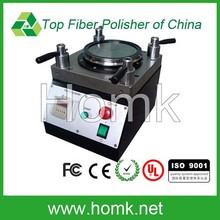 Fiber Polishing Machine patch cord polishing,SC patch cord fiber polishing machine,FC connector fiber optic polishing machine